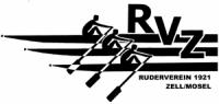 Ruderverein Zell 1921 e.V.